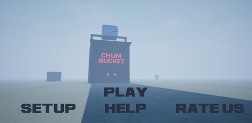 6 Am At The Chum Bucket Horror Game 2 0 Apk Download For Android  E2 80 A2 Com Bucket Chum Game6am 4332899