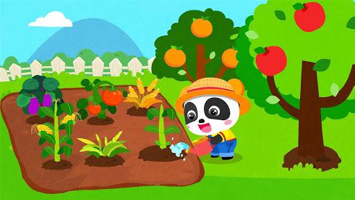 Baby Panda World apkdebit screenshots 5