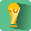 World Cup Quiz Game APK