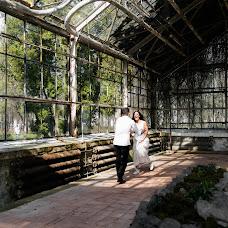 Wedding photographer Natalya Venikova (venatka). Photo of 02.07.2018