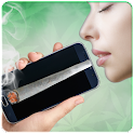 Virtual herb icon