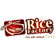 Rice Factory for PC-Windows 7,8,10 and Mac