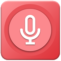 Voice Recorder & Audio Recorder, Sound Recorder icon