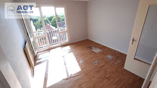 Appartement Beauvais (60000)