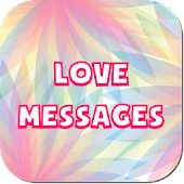 Love Messages in Pictures