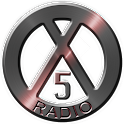 X5 Radio icon