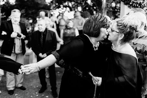 Wedding photographer Ruan Redelinghuys (ruan). Photo of 15.10.2019