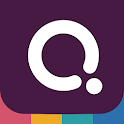 Quizizz: Play to learn icon