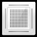 Plug-in app (System AC) icon