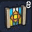 ドラクエビルダーズ2 教会の設計図と必要素材 神ゲー攻略