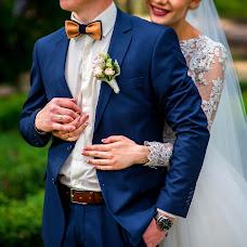 Wedding photographer Andrey Medvednikov (ASMedvednikov). Photo of 22.06.2017