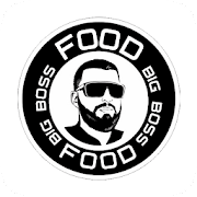 BIG BOSS FOOD | Анапа