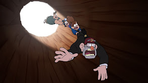 Bottomless Pit! thumbnail