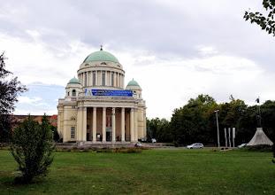 Photo: A Magyarok Nagyasszonya templomok listája itt:  https://hu.wikipedia.org/wiki/Magyarok_Nagyasszonya-templomok_list%C3%A1ja