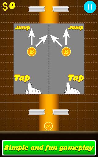 Coin.Up 1.0.10 screenshots 3