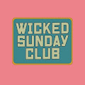 Wicked Sunday Club