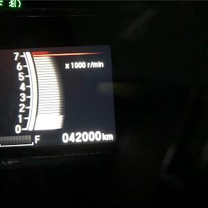 ヴェゼル RU4 X Honda SENSING、2017年車のカスタム事例画像 ゆーやさんの2020年11月22日21:55の投稿