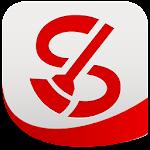 Shellshock Detector Icon