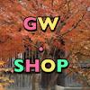 GW.SHOP(國際代購)