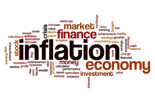 ECONOMIC WEEK AHEAD: Consumer inflation likely to remain unchanged