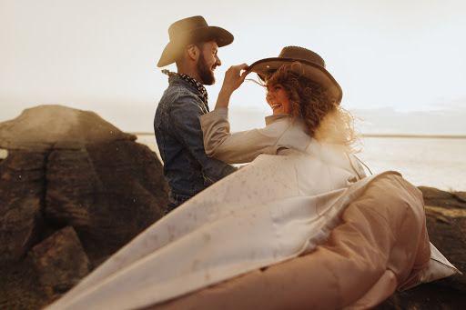 Wedding photographer Yuliya Istomina (istomina). Photo of 17.07.2018