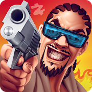 Game Crime Coast HD: Mob vs Mafia APK for Windows Phone