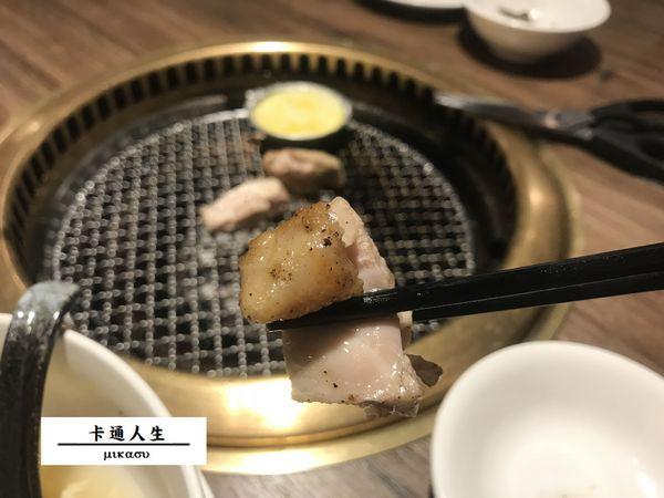 牛角日本燒肉專門店-屏東太平洋店