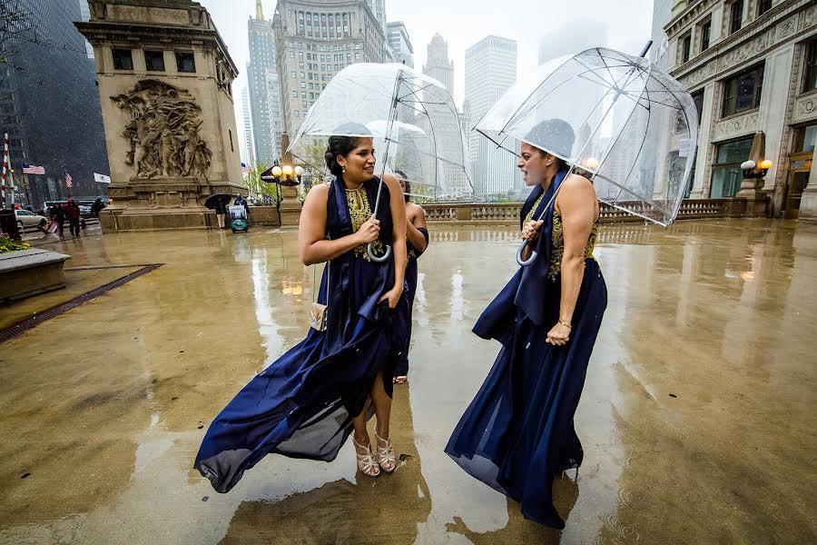 Wedding photographer Milan Lazic (wsphotography). Photo of 17.04.2020