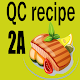 Download QC recipe 2A For PC Windows and Mac