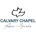 Calvary Chapel Reno/Sparks icon