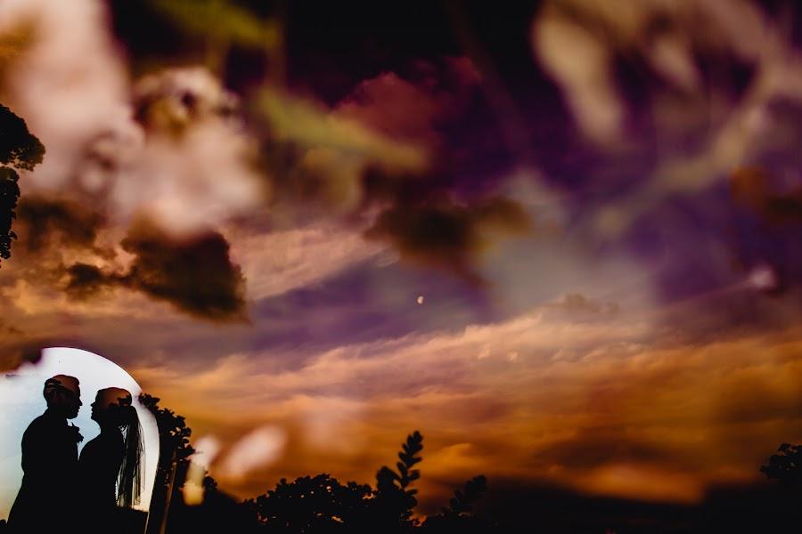 Wedding photographer Steven Rooney (stevenrooney). Photo of 26.08.2015