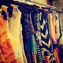 Photo: boutique 43014