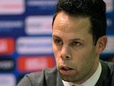 Scandale au Pays-Bas suite à la réaction officielle du FC Den Bosch concernant les cris de singe