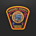 Ready Niagara icon