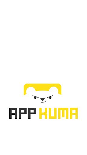 Appkuma Manager