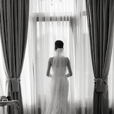 Wedding photographer Elena Drozdova (Luckyhelen). Photo of 28.11.2012
