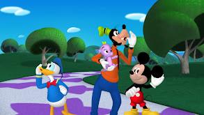 Mickey and the Enchanted Egg thumbnail