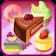 Cake Blast Sweet Download on Windows