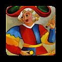 Marseille Tarot Spreads icon