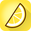 Can Your Lemon : Clicker icon