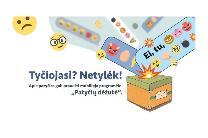 patyciu-dezute_1