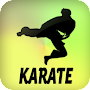Karate APK icon