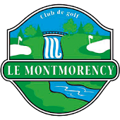 Golf Le Montmorency