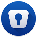 Enpass password manager