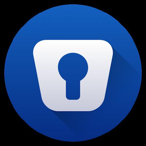 Enpass Password Manager [Premium] 6.6.7.510 mod