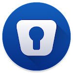 Enpass Password Manager 6.2.1.257