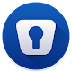 Enpass Password Manager Android apk