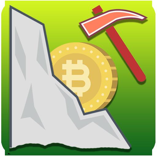 BTC Mining - Earn Bitcoins For Free