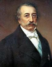 Photo: Αλέξανδρος Μαυροκορδάτος