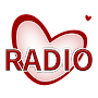 Radio Sweden APK icon